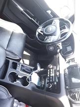 קיה EX SPORTAGE רכב פנאי-שטח בנזין אוטומטי 1999 גג